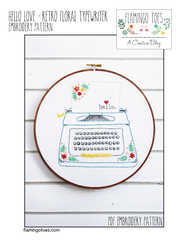 Hello-Love-Retro-Typewriter-Embroidery-Pattern-5