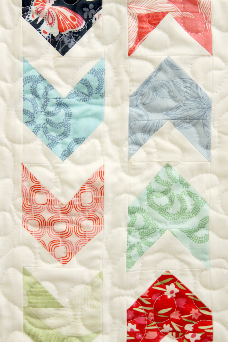 aria-fabric-mini-quilt