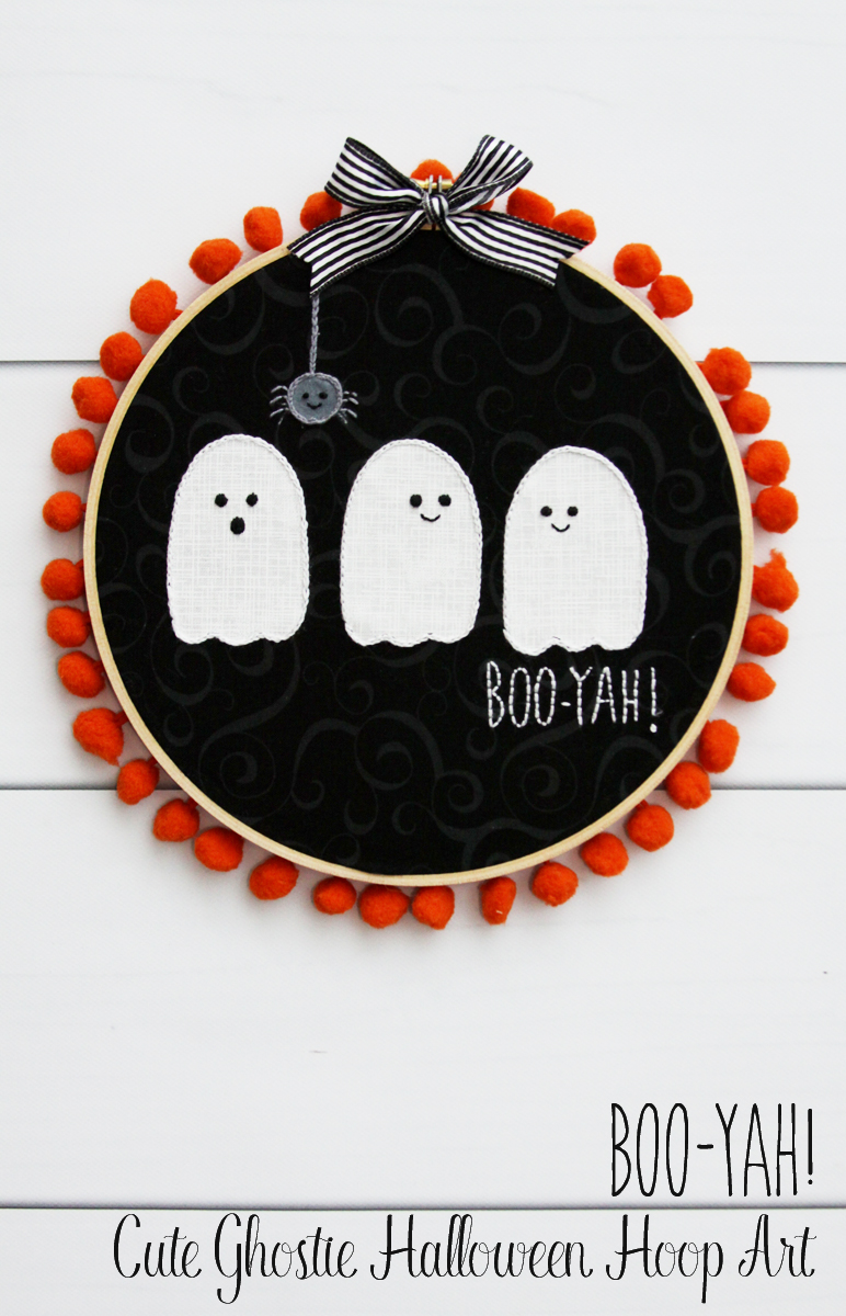 boo-yah-cute-ghostie-halloween-hoop-art