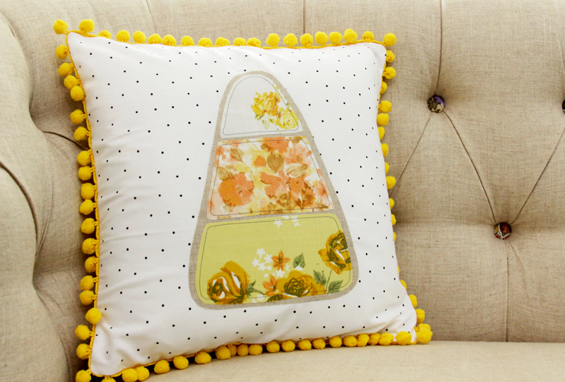 candy-corn-fall-pillow