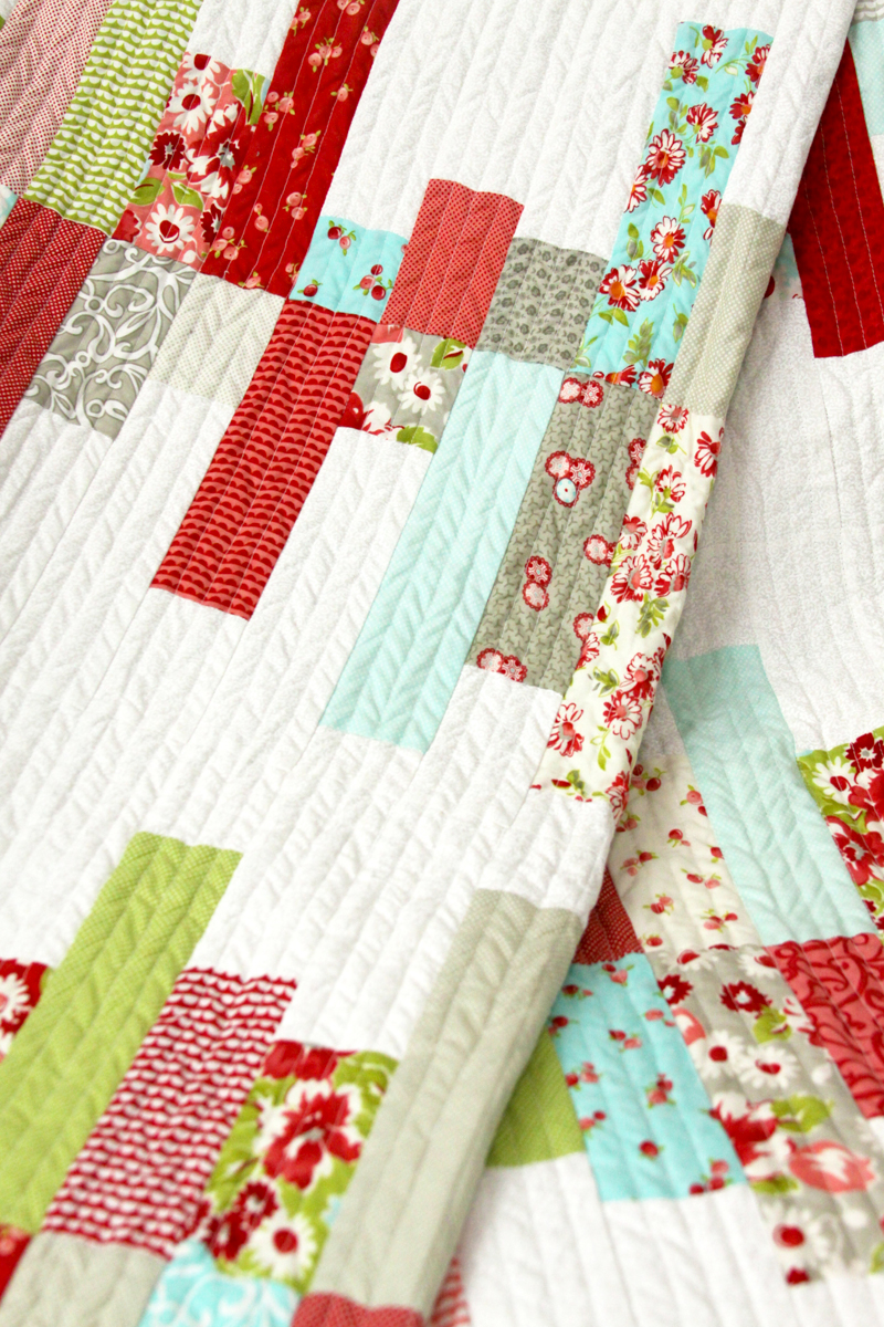 colorful-jelly-roll-quilt