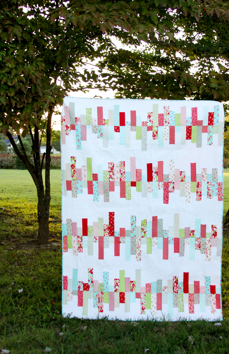 colorful-and-simple-jelly-roll-quilt