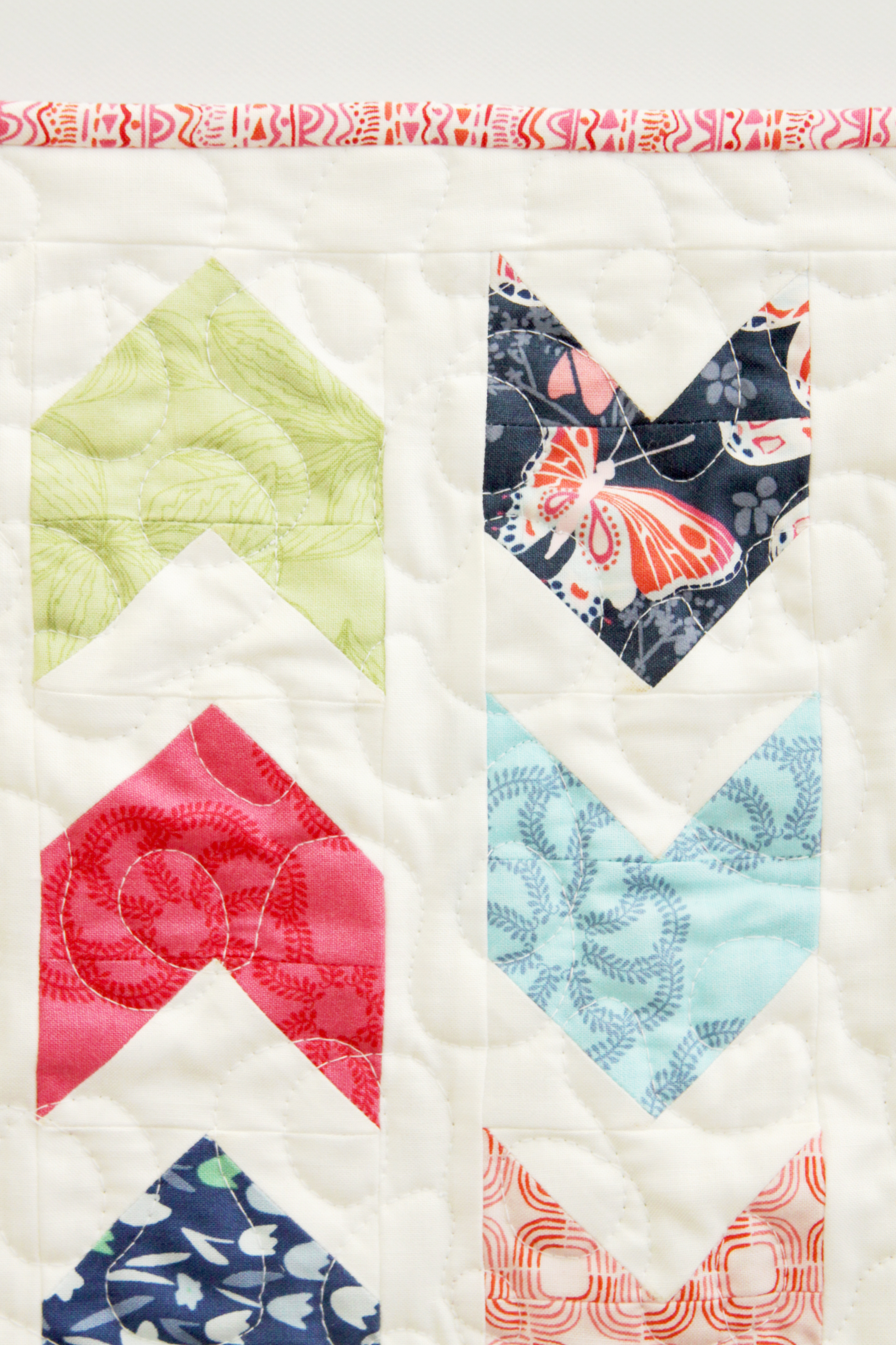 cute-colorful-mini-quilt