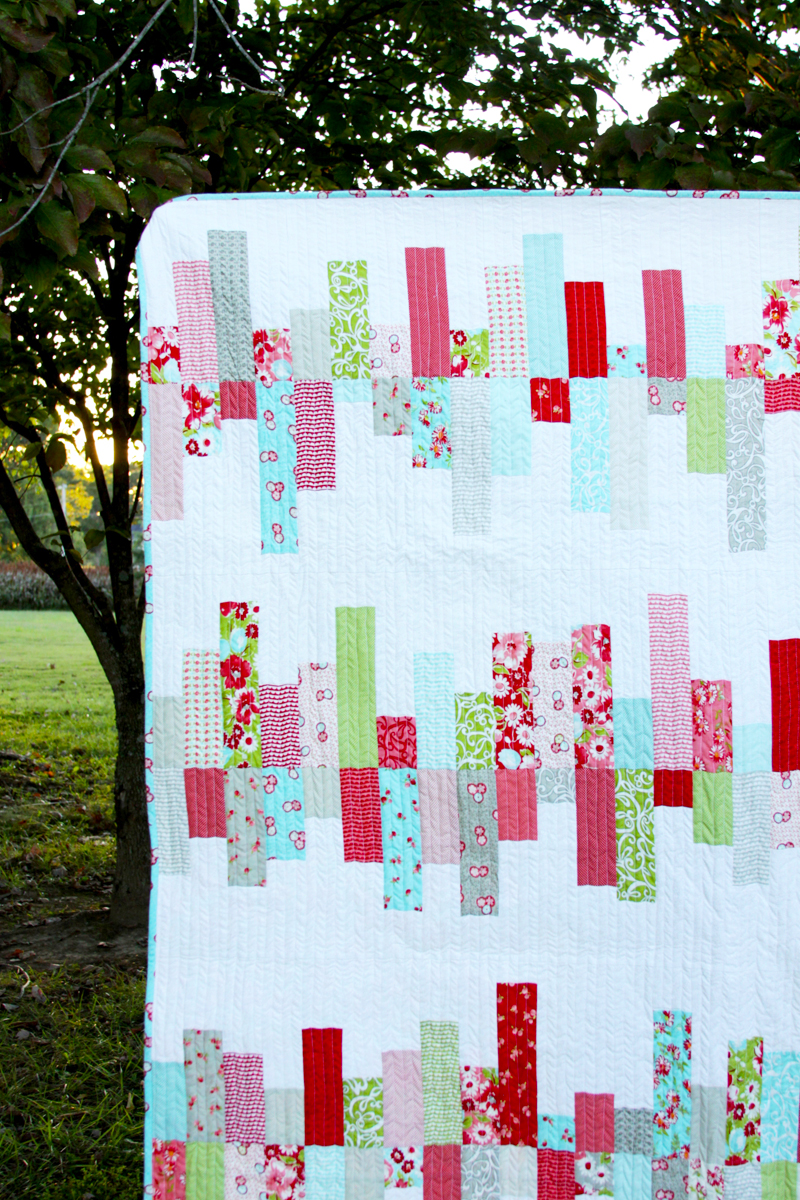 easy-jelly-roll-quilt