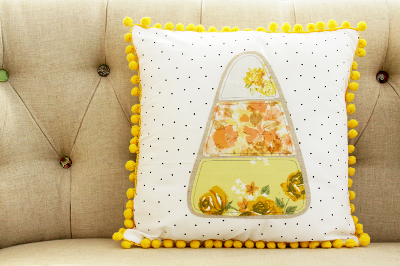 fall-candy-corn-pillow