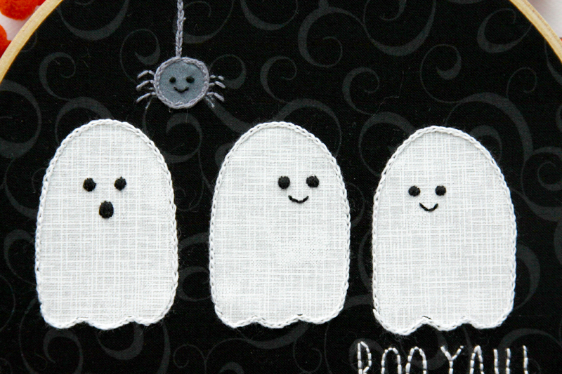 funny-ghosts-halloween-hoop-art