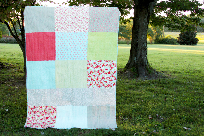 pieced-back-of-quilt