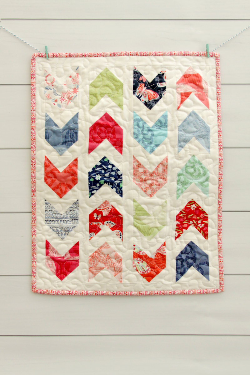 pow-wow-mini-quilt