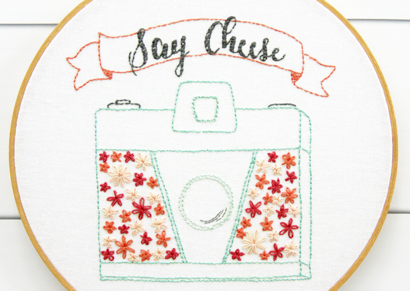 say-cheese-retro-camera-embroidery