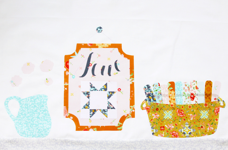 sewing-quilt-shelf