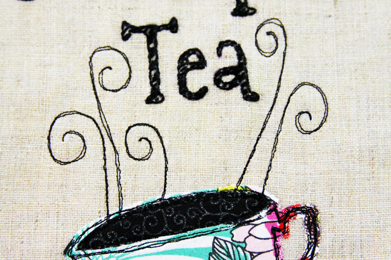 steam-from-teacups-stitching