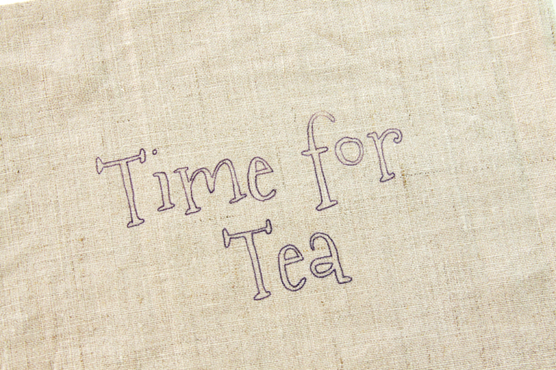 time-for-tea-embroidery-transfer