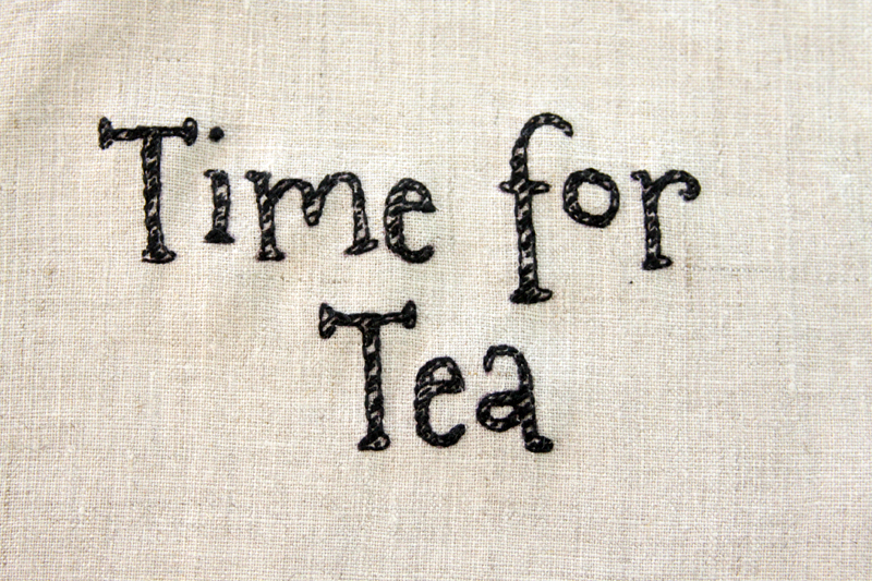 time-for-tea-embroidery