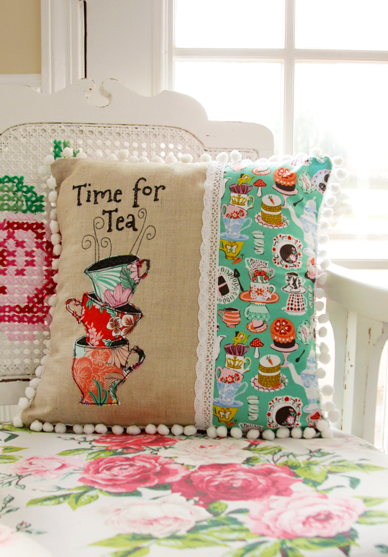 time-for-tea-pillow