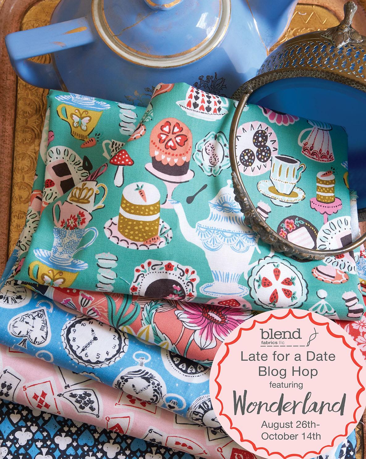 WonderlandBeauty