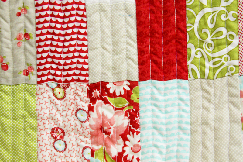 wonky-seams-with-straight-quilting