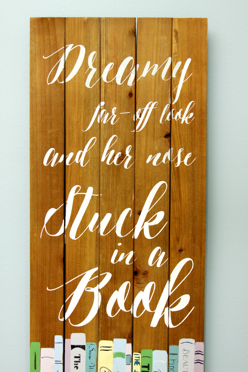 beauty-and-the-beast-wooden-sign