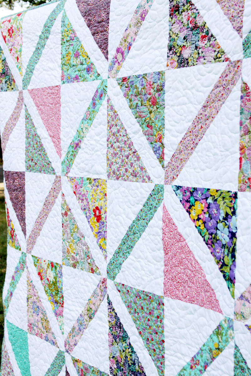 quilts colorful pattern be quilt patterns blocks