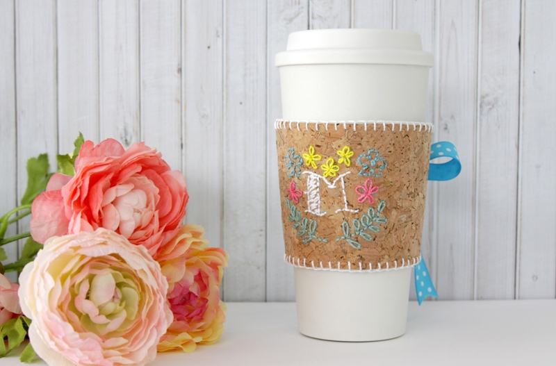 cork-monogram-mug-cozy