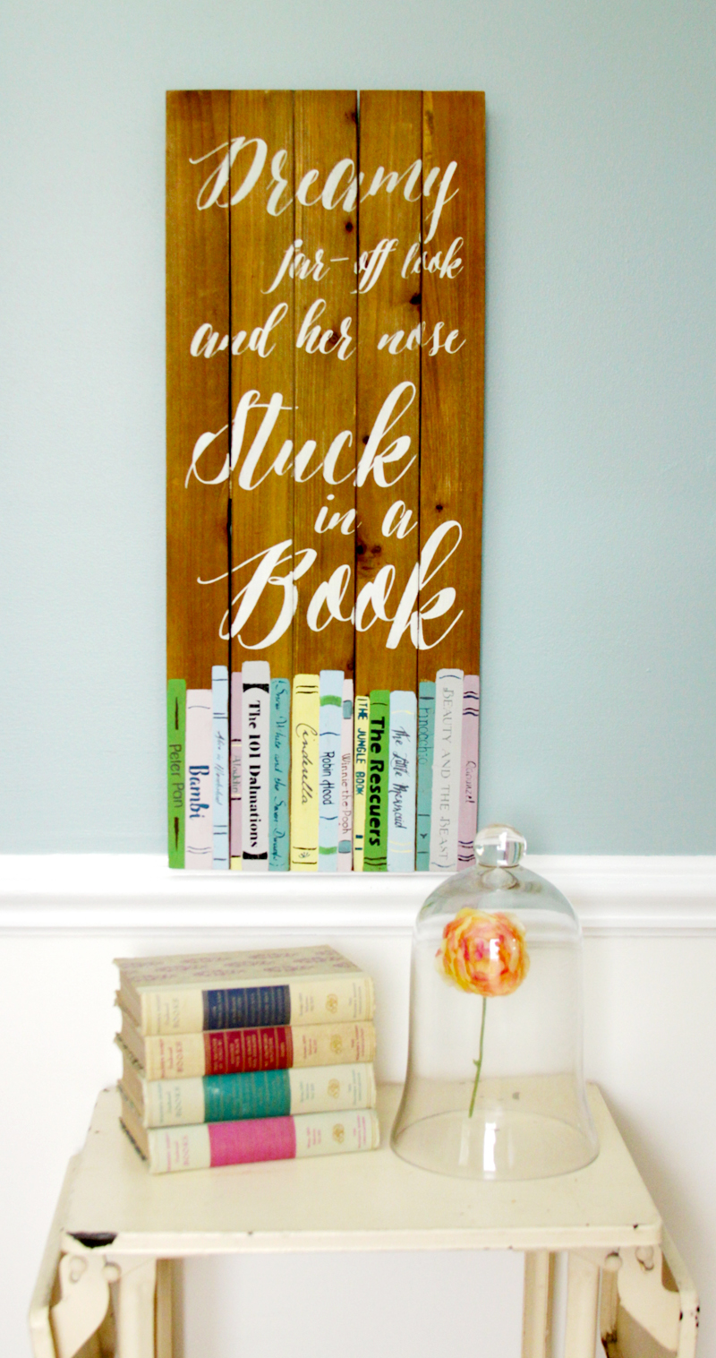 disney-bookish-wall-art