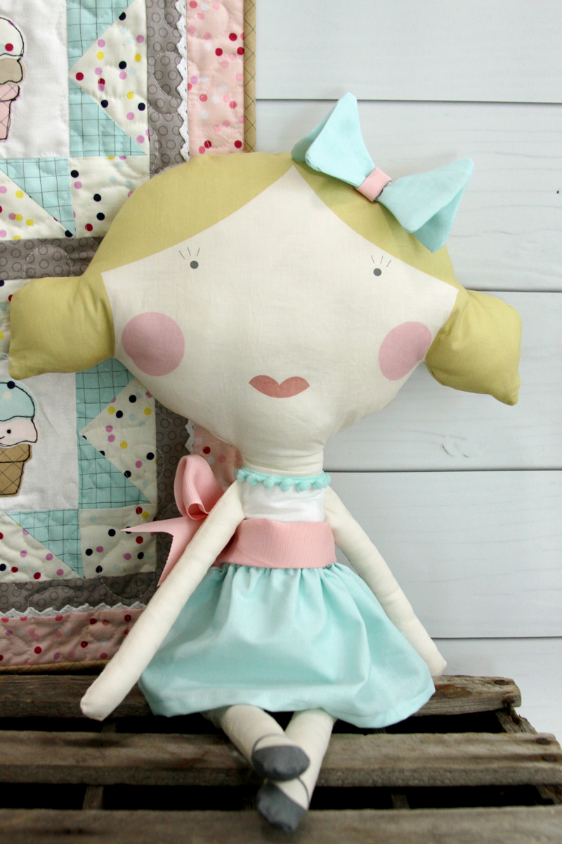 easy-to-sew-doll-pattern