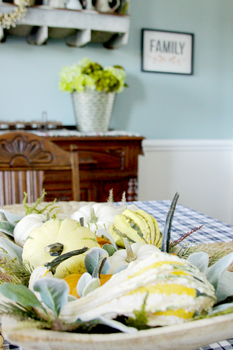 fall-dining-room-display