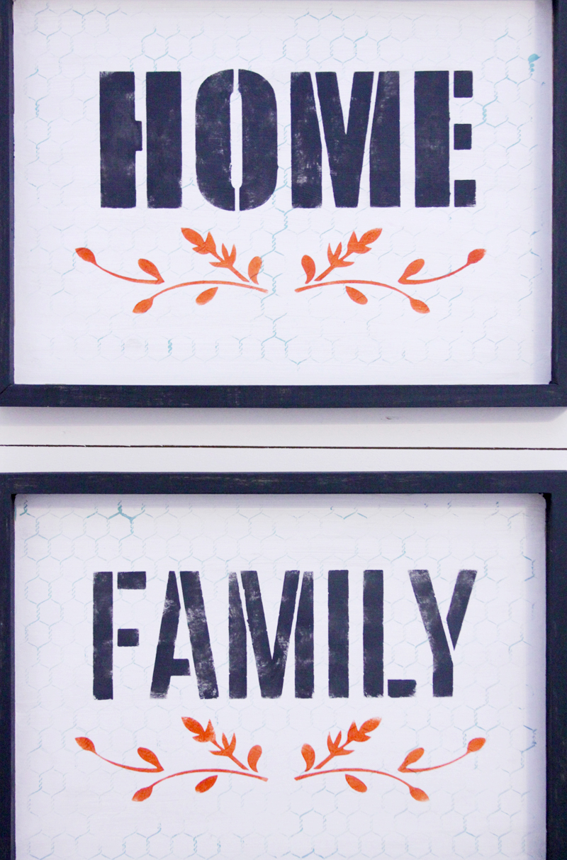 fall-stenciled-signs