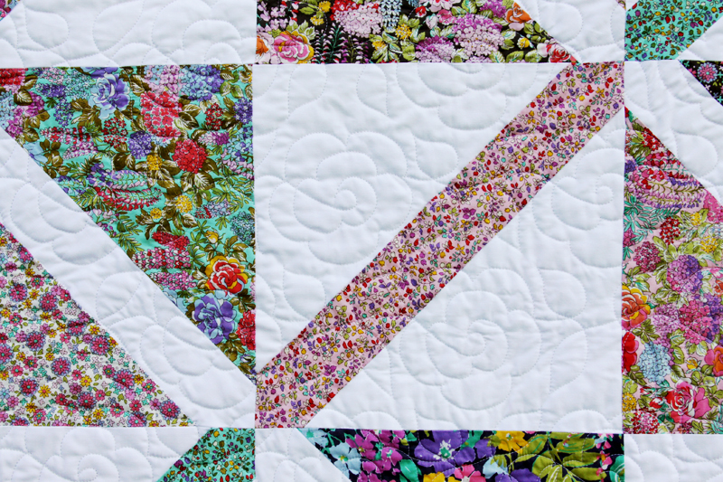 floral-quilting