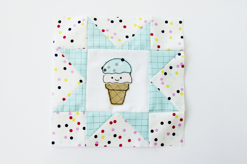 ice-cream-sawtooth-quilt-block
