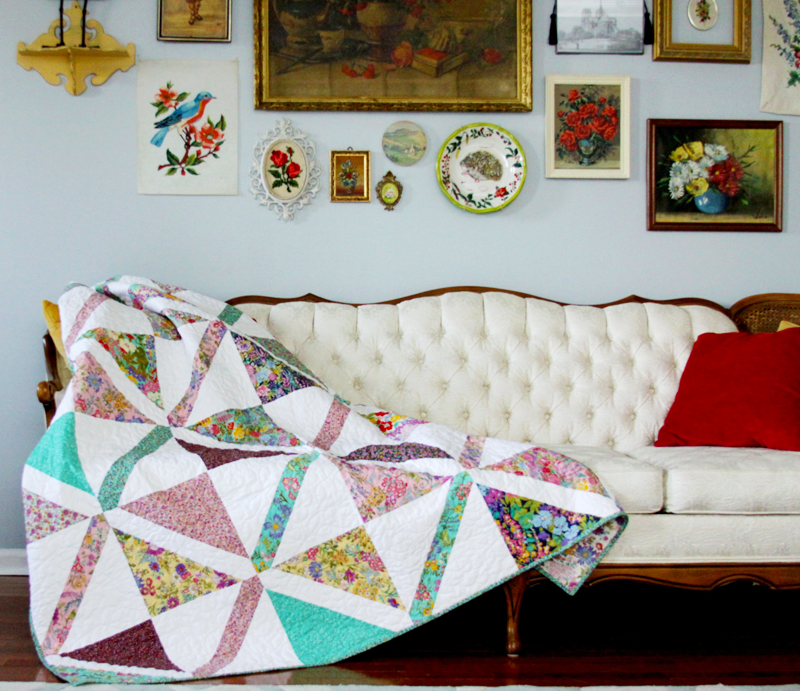 lawn-fabric-quilt