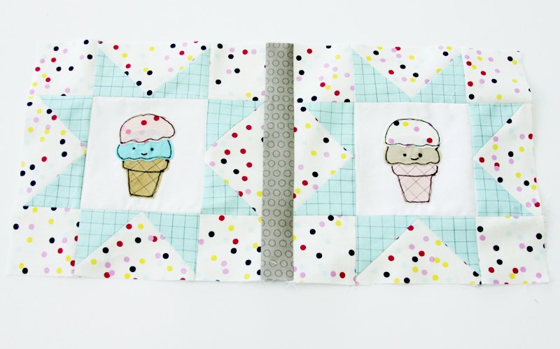 piecing-ice-cream-mini-blocks