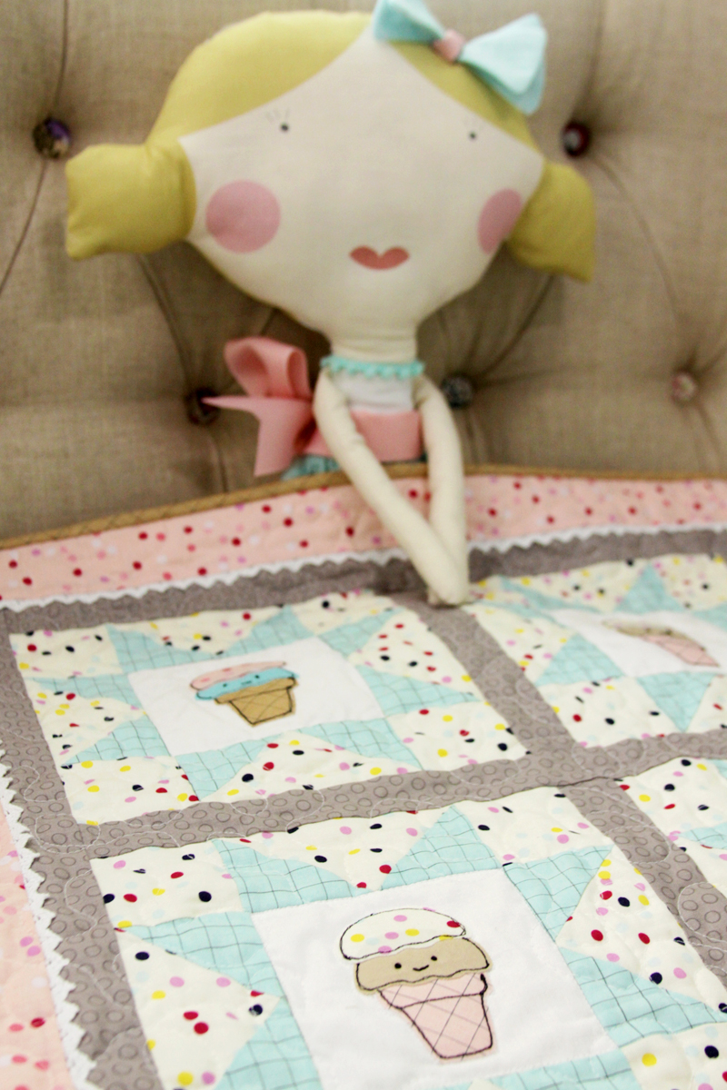 see-kate-sew-doll-and-mini-quilt