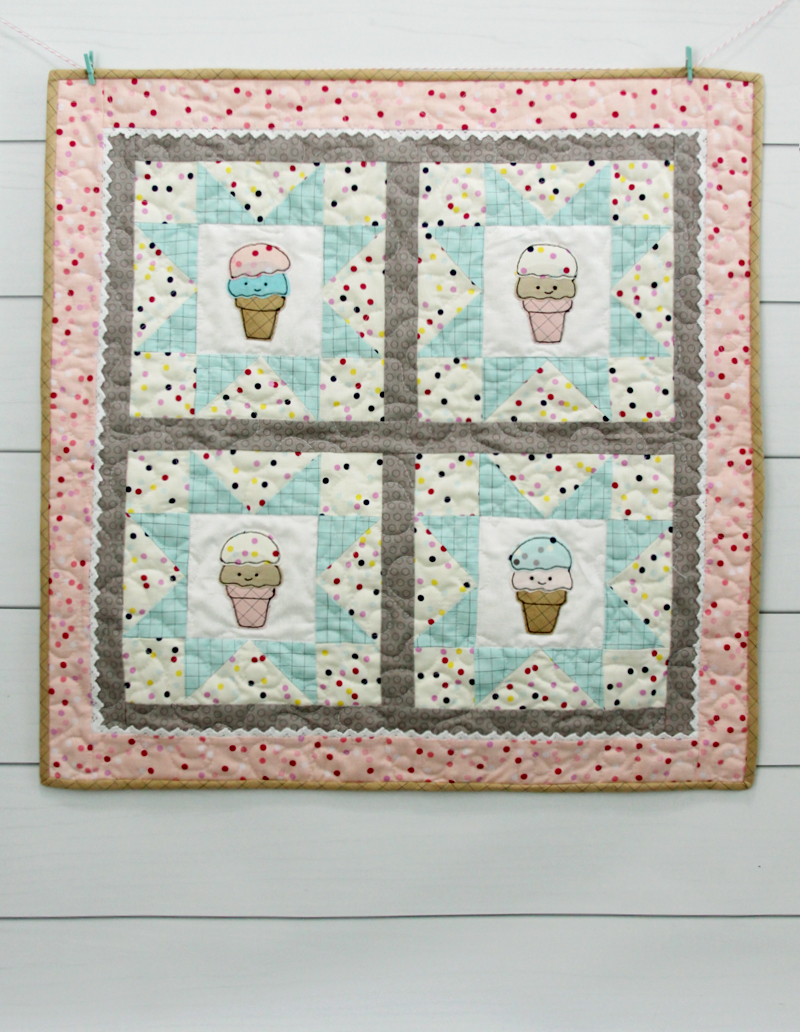 sweet-ice-cream-quilt