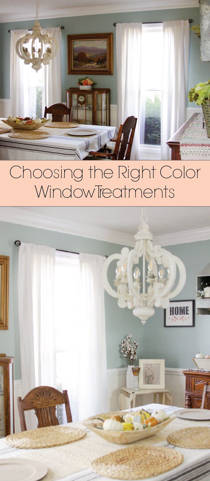 choosing-the-right-color-window-treatments-01