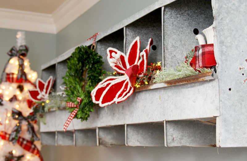 christmas-nesting-boxes-display