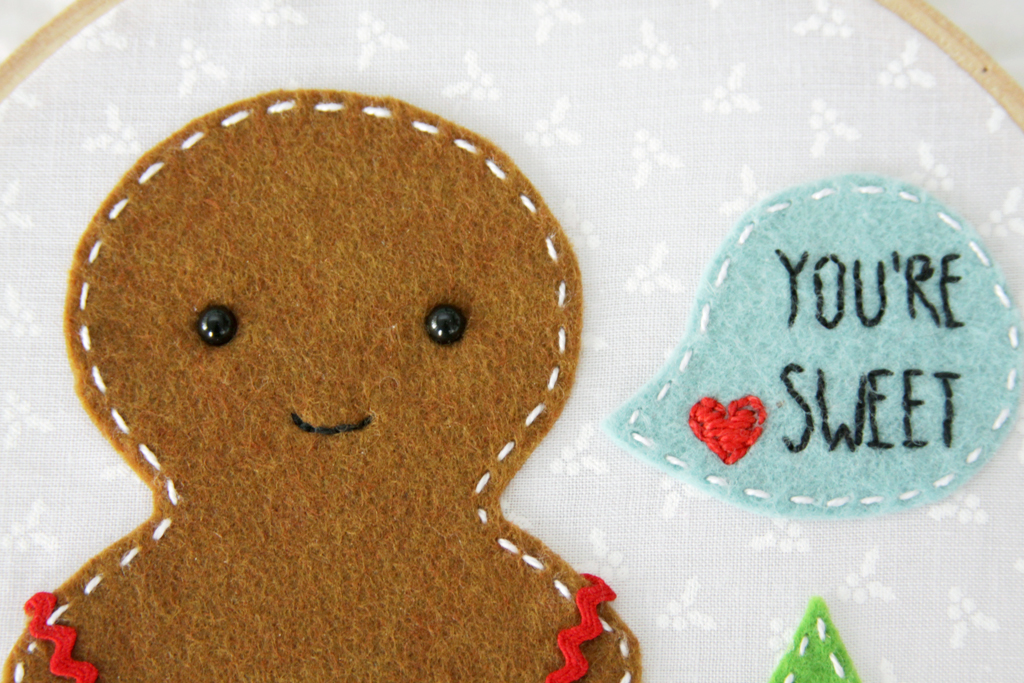 cute-gingerbread-face