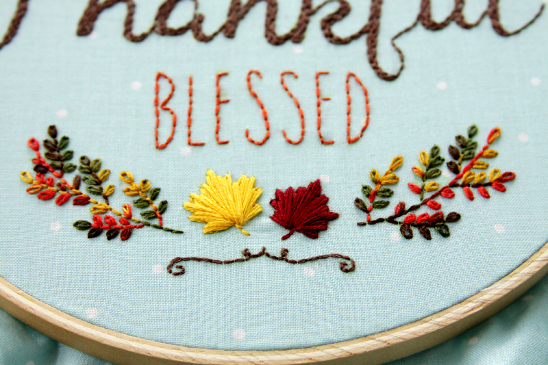 fall-embroidery