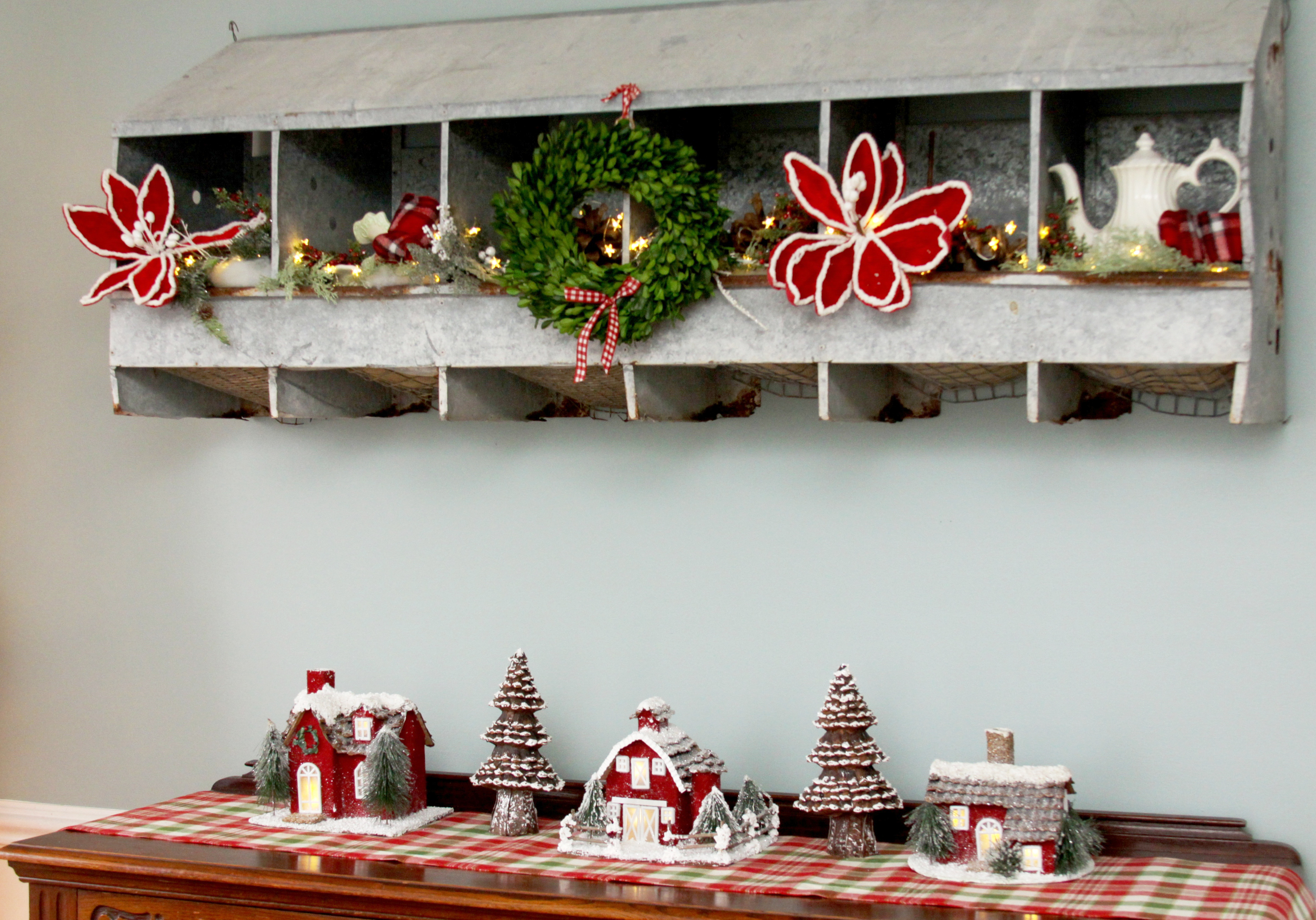 farmhouse-christmas-display