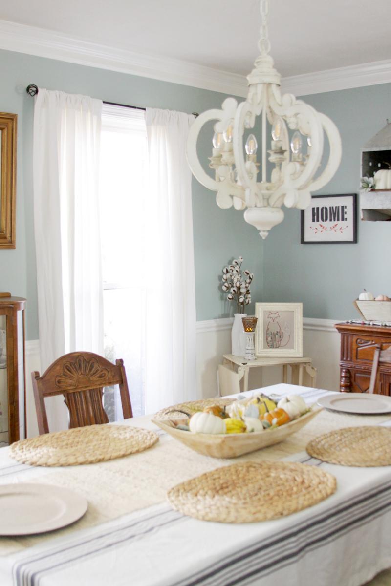 farmhouse-dining-room-style