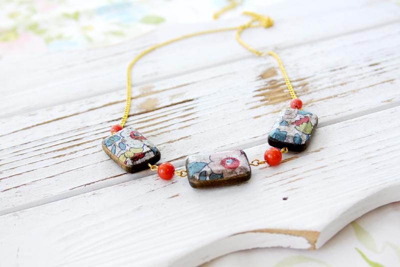 floral-vintage-necklace
