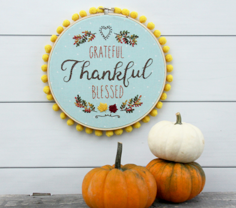 grateful-thankful-blessed-embroidery-hoop-art