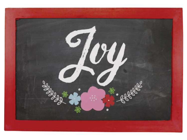 joy-chalk-art-01