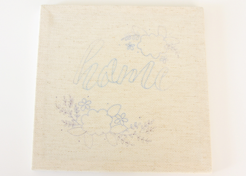 linen-home-stitchery