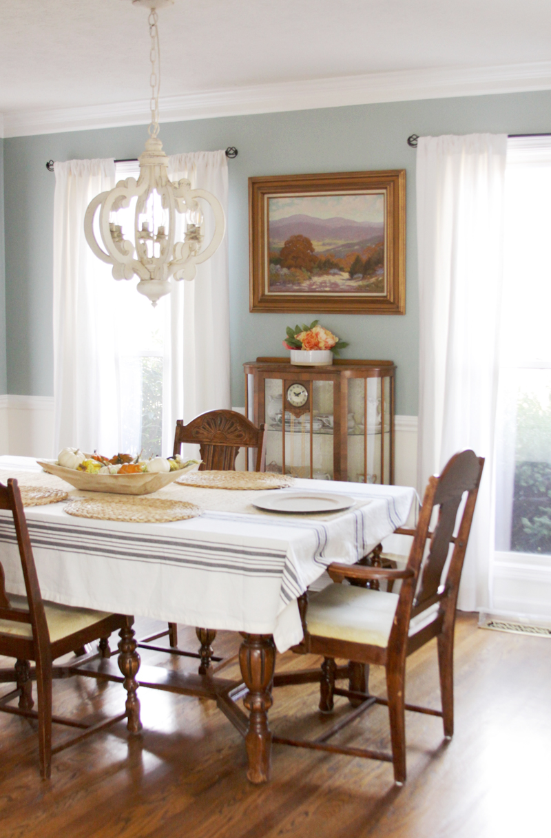 simple-fall-dining-room