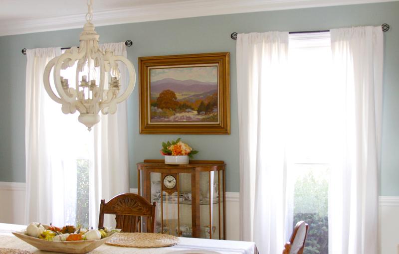 stylish-linen-curtains