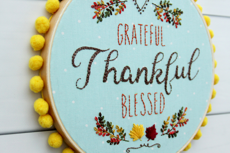 thankful-embroidery-hoop