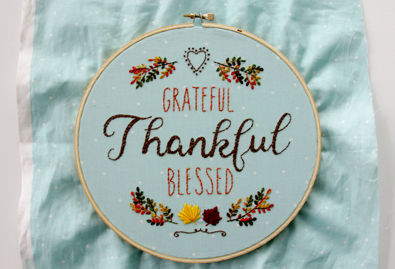 thanksgiving-embroidery
