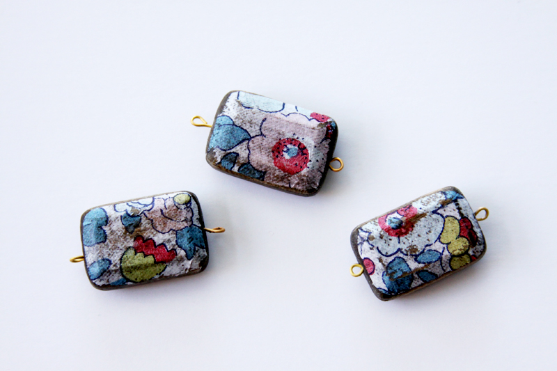 sanded-napkin-on-bead