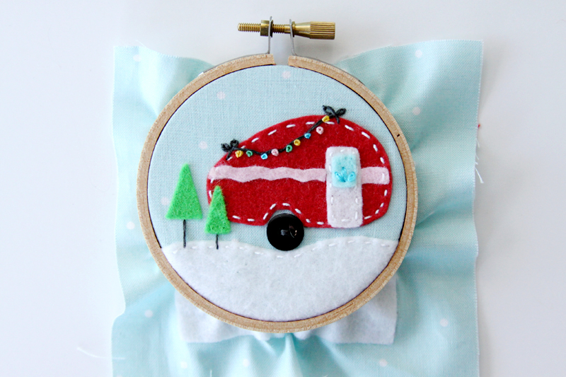 embroidered-camper-ornament