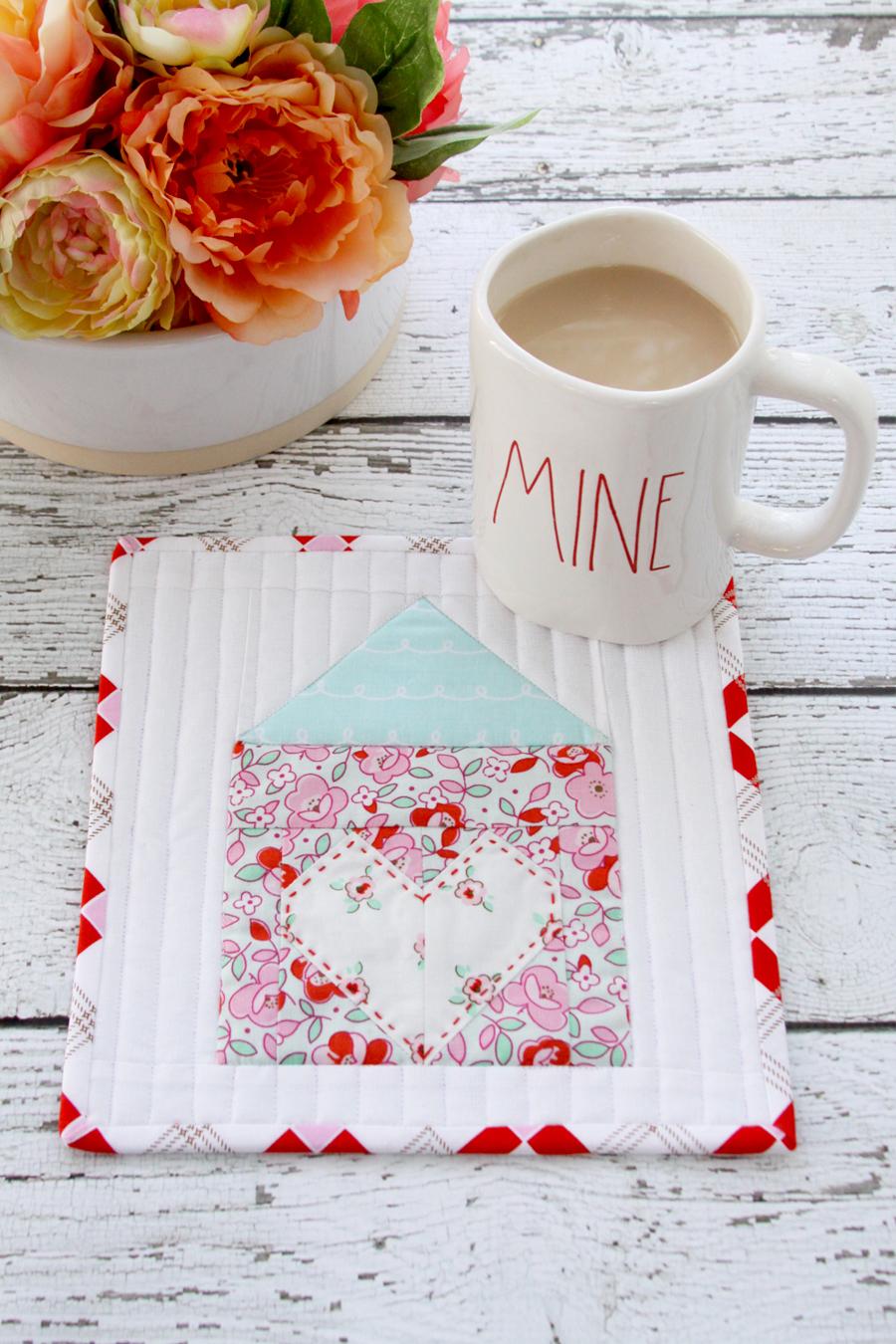 Heart-and-Home-Mug-Rug